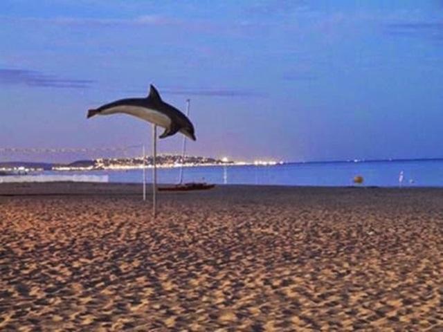 Самые популярные нудистские пляжи в мире 0 12d0d9 d038cde1 orig