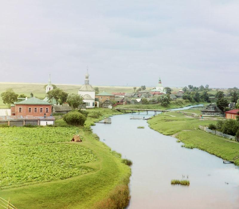 30редких цветных фотографий Российской империи 100 иболее лет назад 0 12fc24 f608ef36 orig