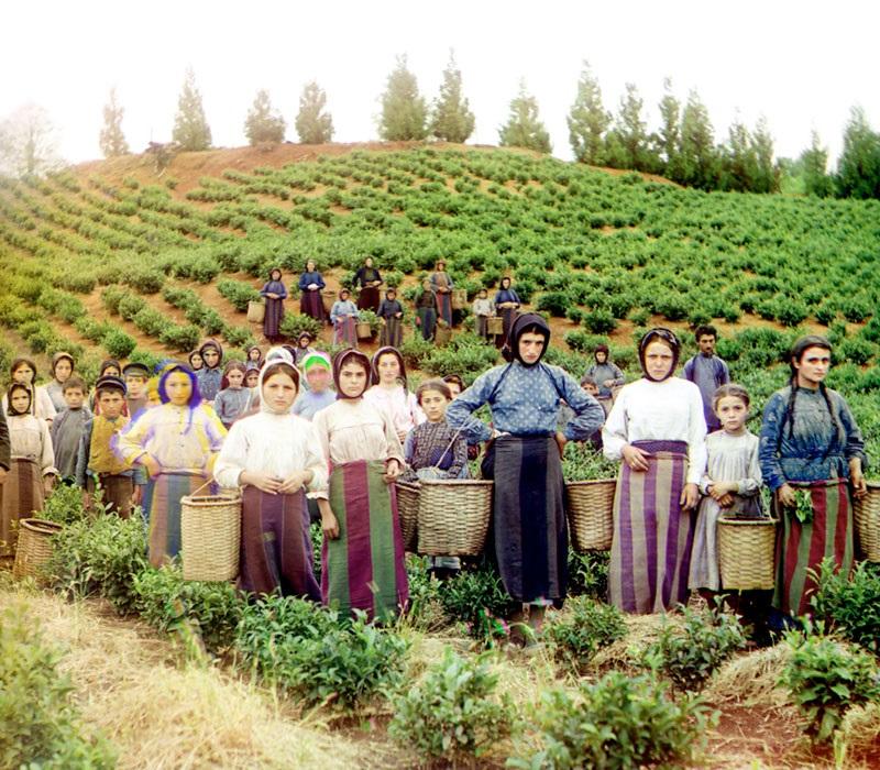 30редких цветных фотографий Российской империи 100 иболее лет назад 0 12fc25 e1fda9d8 orig