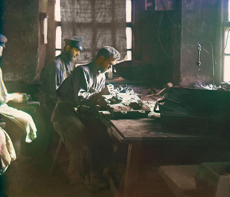 30редких цветных фотографий Российской империи 100 иболее лет назад 0 12fc28 7ebf1359 orig