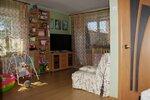 комната2.jpg