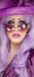 Pretty_Face_4bc8e9a4023.png