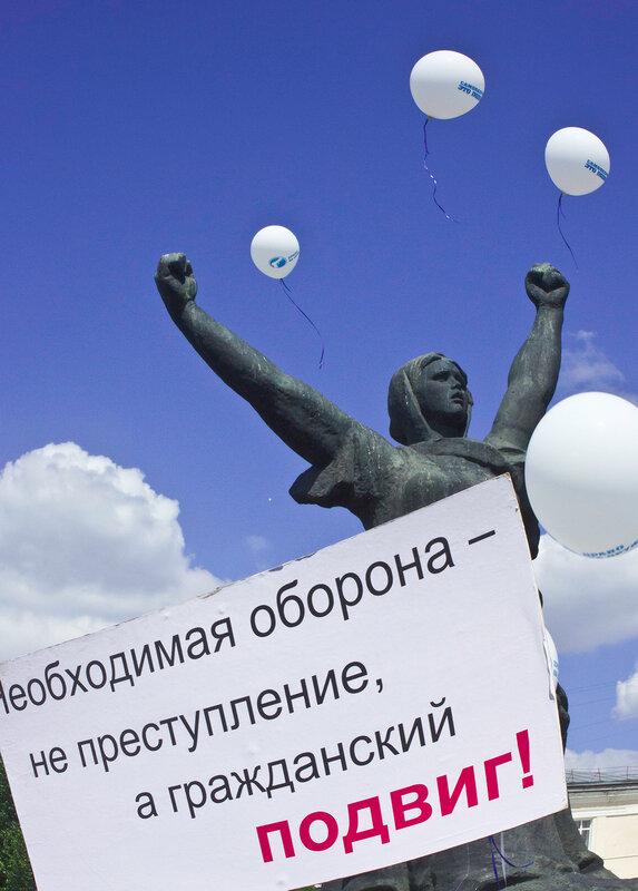 http://img-fotki.yandex.ru/get/5703/36058990.12/0_7f69f_3bd4d1ca_XL