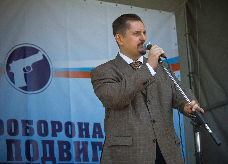 http://img-fotki.yandex.ru/get/5703/36058990.12/0_7f6ab_8be343e8_XL