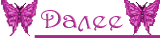 http://img-fotki.yandex.ru/get/5703/42453129.2e/0_90e24_77c3813f_M.jpg
