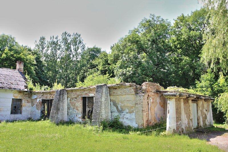 0 79463 2d2c46b0  2 XL Поездка в город Высокое, в Беларуси