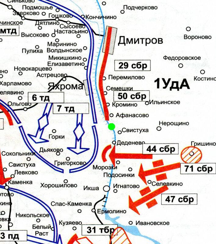 1941-11-30 карта Карасёв жд мост.jpg