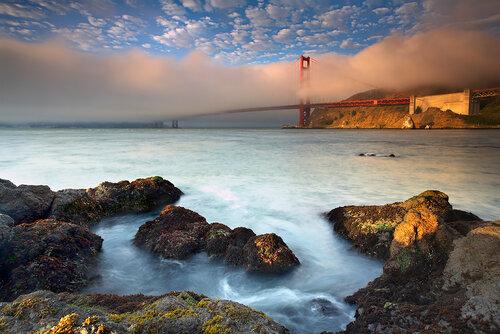Patrick Smith. Красота океана
