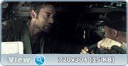 Рассвет - 1 сезон / Daybreak ( (2012) WEBRip