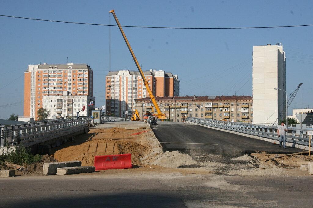 http://img-fotki.yandex.ru/get/5703/98758593.1d/0_87de7_31ade9b4_XXL.jpg