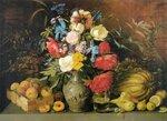 Хруцкий Цветы и плоды.jpg