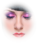 makeup-ffs66-tube-colombe.png