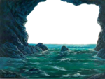 LANDSCAPE WATERY COVE.png