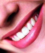 сыроедение и зубы_syroedenie i zuby