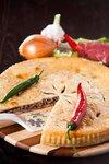 красивые фотографии блюд для меню