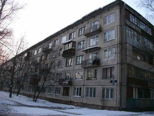 пр. Славы 30к6