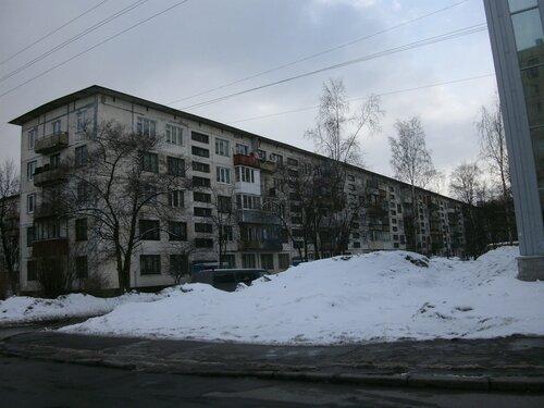 ул. Замшина 56