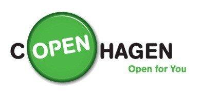 C-OPEN-HAGEN