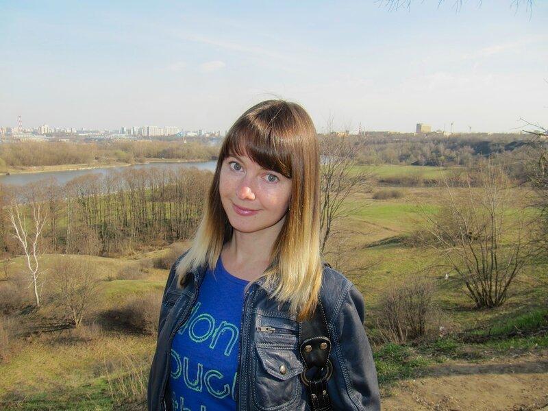http://img-fotki.yandex.ru/get/5703/kookaburra7.2c/0_4ef46_a4467aff_-1-XL.jpg