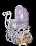 tp-stroller5.png
