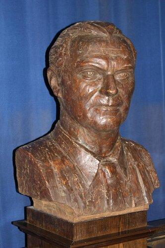 Глушко Валентин Петрович (1908-1989)