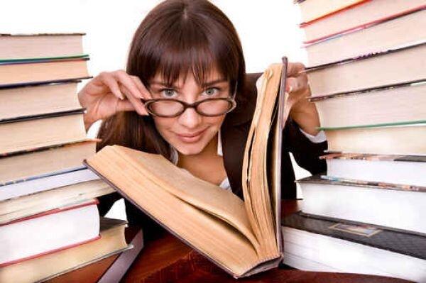 Прежде, чем будет написана техническая диссертация, необходимо обратиться за помощью к более опытным коллегам...