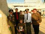 Ветеран Даутов на Самарской земле 14.09.2009 (8).JPG
