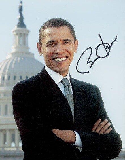 Барак Обама (Barack Obama).jpg