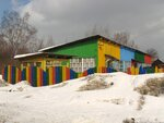 Позитивный детский сад