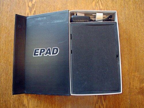 20110423 -  Zenithink iPad2 ZT-180_03