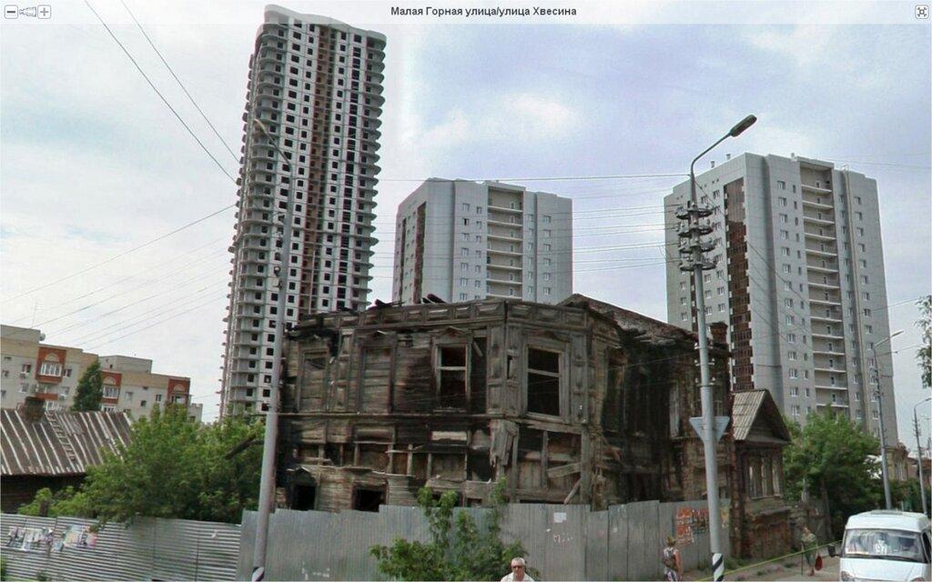 http://img-fotki.yandex.ru/get/5703/slava2007s.25/0_51700_b718a68b_XXL.jpg