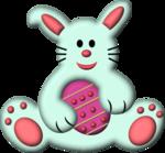 «zestaw_wielkanocny_marzeny_elementy»  0_554b6_44a2ec5_S
