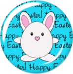 «Designs By Ali_Happy Easter» 0_55774_c60cb60d_S