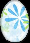 «Designs By Ali_Happy Easter» 0_5579b_1cf40830_S