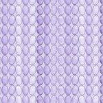 «Designs By Ali_Hoppity Easter» 0_557cb_68e8726a_S