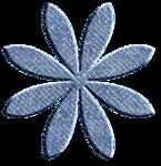 Джинсовые элементы  0_4fac8_f06090fb_S