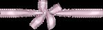 «Roseglitterknit» 0_56430_a55aa399_S