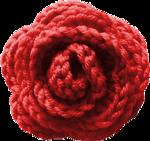 Джинсовые элементы  0_4fb69_8bdf15ff_S