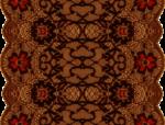 Кружево 0_4fe1d_6514c088_S