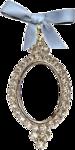 «CAJSCRAP FR.MEDAILLON-DIAMANT» 0_595d9_66799ca8_S