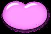 «lrjellybeanelem» 0_59d73_86ecae4f_S