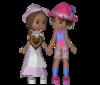 Куклы 3 D. 4 часть  0_5a698_811dcae_XS