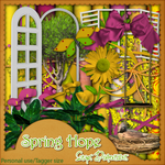 «SD SPRING HOPE» 0_5ad24_981cc895_S
