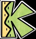 «ksdesigns_ пасха скрап-набор»  0_5c847_502ab3bc_S