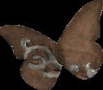 «Скрап коричнево-бирюзовый» 0_5ce77_ca91d389_S