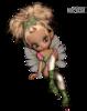 Куклы 3 D.  8 часть  0_5dccc_648ae94f_XS