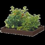 «Скрап -набор Мой сад» 0_5e10e_2cf88b12_S