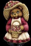 Куклы  0_5eebb_190ab74b_S