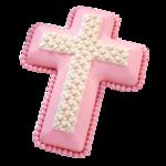 «Скрап Моя церковная община» 0_5f4e8_8350dc61_S