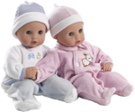 Куклы  0_5148e_9c31dd13_S